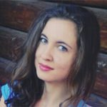 Adina Speteanu — scriitor