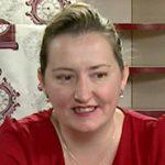 lector univ. dr. Livia Iacob