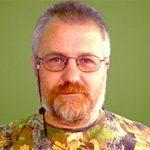 Marian Truță — scriitor