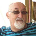 Michael Haulică — editor, scriitor