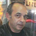Ovidiu Enculescu — director al grupului editorial RAO
