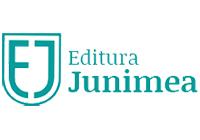 """Editura Junimea – Clubul """"Junimea-Scriptor"""""""