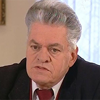 Mircea Radu Iacoban
