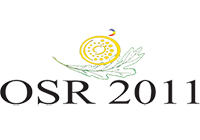 Organizația Somelierilor din România
