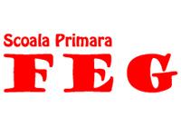 Școala Primară F.E.G. Iași