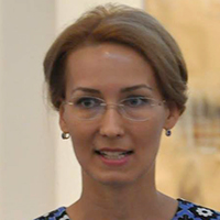 Simona Olariu