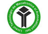 Liceul Tehnologic de Mecatronică și Automatizări din Iași