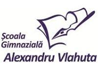 """Școala Gimnazială  """"Alexandru Vlahuță"""" din Iași"""