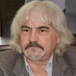 Alexandru Hanganu