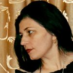 Ana (Any) Drăgoianu