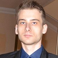 Andrei Cojocaru