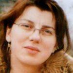 conf. Diana Gradu