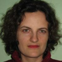 Loredana Cuzmici