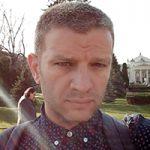 lector univ. dr. Mircea Păduraru
