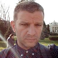 Mircea Păduraru