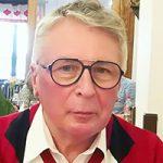 prof. univ. dr. Ştefan Borbély