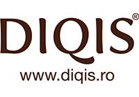 DIQIS – locul undei vei găsi tot ce ai nevoie pentru casă & cadouri
