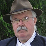 Ion Muscalu -- scriitor