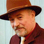 Mihai Batog Bujeniţă -- scriitor