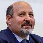 prof. univ. dr. Nicu Gavriluţă
