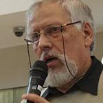 Valeriu Stancu -- poet, prozator, traducător