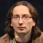Marian Coman — scriitor, editor