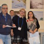 """Jurizarea concursului de prezentare a conservelor tradiționale moldovenești """"Cămara lui Păstorel"""""""
