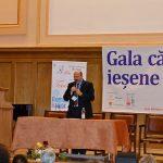 """Conferința """"Iașul interbelic, Teodorenii și lumile alternative ale lecturii"""""""