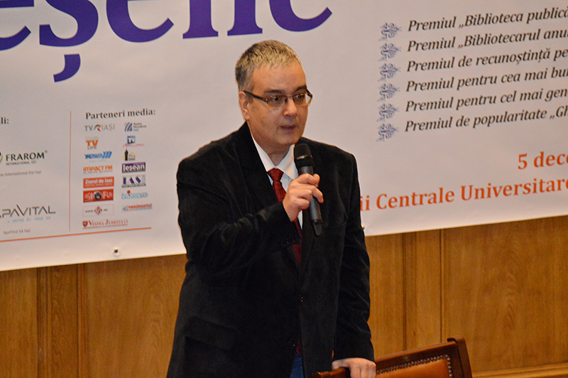"""""""Radu Anton Roman: Precursorul. Scurtă incursiune la temelia gastronomiei românești contemporane"""""""